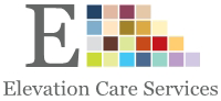 Elevation Care Logo